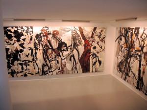 Biennale2015. (25)