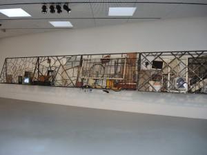 Biennale2015. (26)