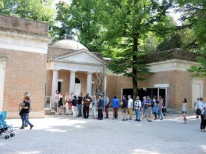 Biennale2015. (6)