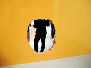 Biennale2015. (7)