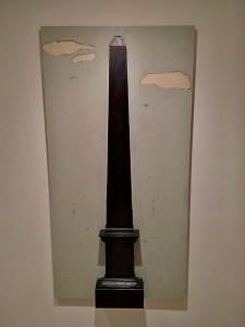 '63 - Festa - (Obelisque)